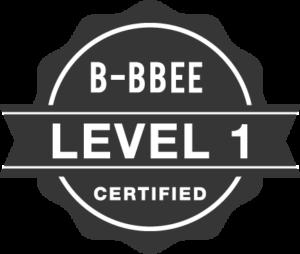 B-BEEE-1