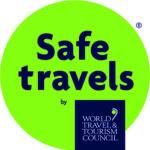 WTTC SafeTravels